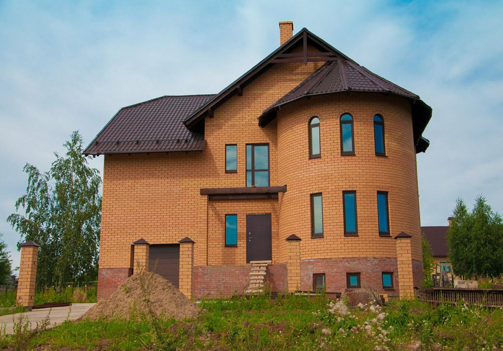 Заказ билетов на маршрутку волгоград урюпинск